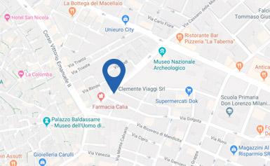 mappa-clemente-viaggi
