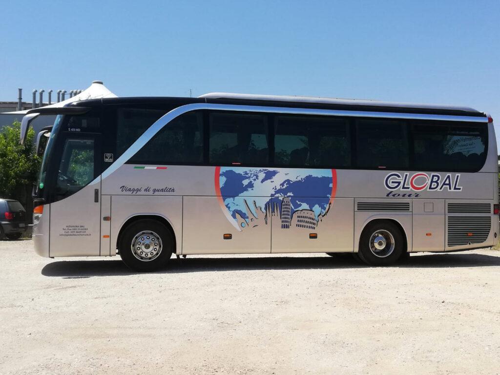 global-tour-41-posti